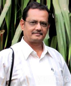 Dr. Sunil C. Pathak - Ayurveda