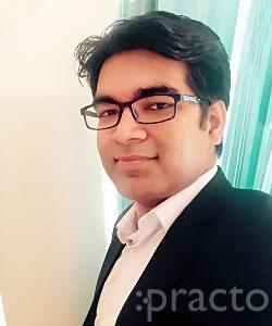 Dr. Sunil Kothiwala - Dermatologist