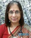 Dr. Sunita Bountra - General Physician