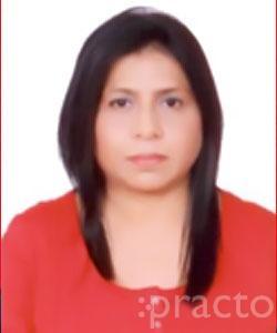 Dr. Sunita Lamba - Gynecologist/Obstetrician