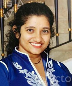 Dr. Sunita Nayak - Dermatologist