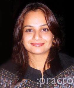 Dr. Supriya Deshmukh - Dermatologist