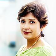 Dr. Supriya Puranik - Gynecologist/Obstetrician