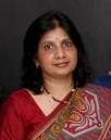 Dr. Supriya Sheshadri - Gynecologist/Obstetrician