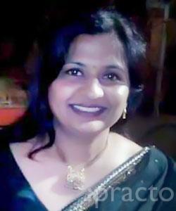 Dr. Surabhi Agarwal - Gynecologist/Obstetrician
