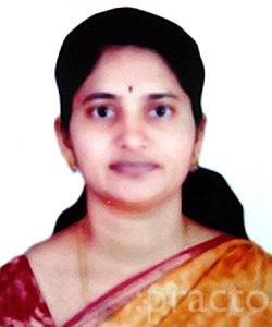 Dr. Surekha - Gynecologist/Obstetrician