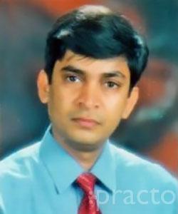 Dr. Surendra Agrawal - Dentist