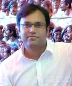 Dr. Surendra Gujarkar - Dentist