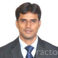 Dr. Surendra.H.S - Pediatrician