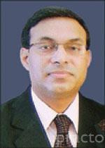 Dr. Suresh Chaware - Plastic Surgeon