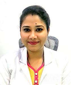 Dr. Surpreet Bhandari - Dentist