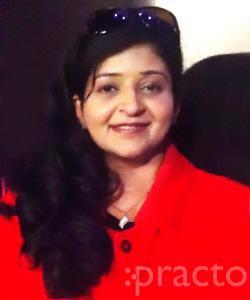 Dr. Suruchi Puri - Dermatologist