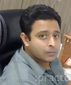 Dr. Surya Bhan Singh - Radiologist