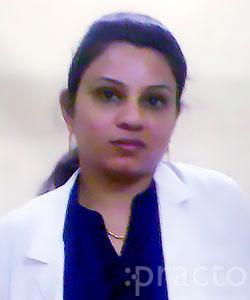 Dr. Sushma
