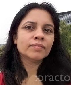 Dr. Sushmita Bajaj - Ayurveda
