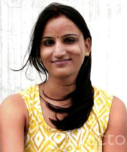 Dr. Sushobhita Verma - Dentist