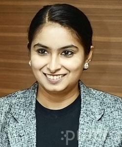 Dr. Swapna Patker - Psychologist