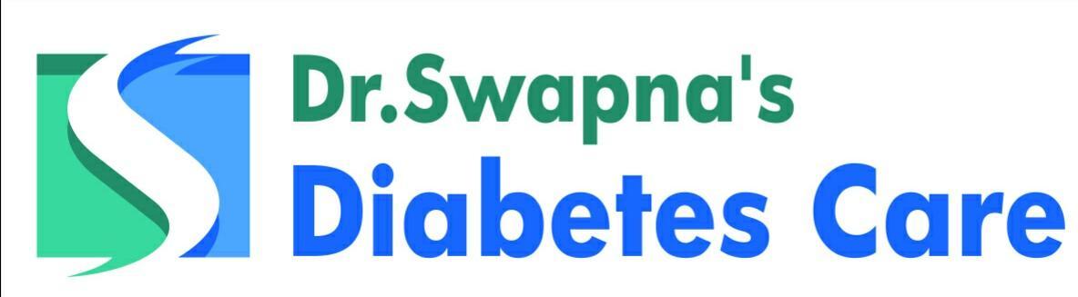Dr.Swapna's Diabetes Care