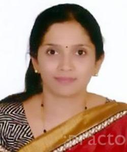 Dr. Swarna - Nephrologist