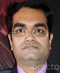 Dr. Swarnendu Mandal - Urologist