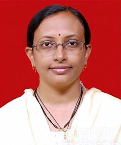 Dr. Swati Inamdar - General Surgeon