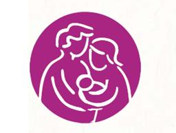 Kalyani Women's Clinic