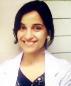 Dr. Swati Mogra - Dermatologist