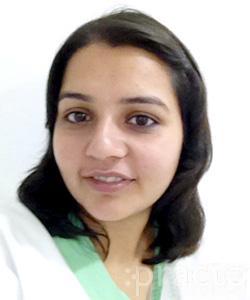 Dr. Swati Rai - Dentist