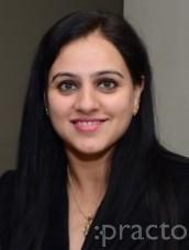 Dr. Swati Singh - Dentist
