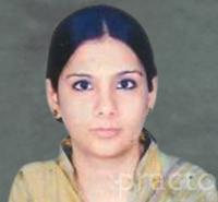 Dr. Syeda Iram Fatima - Gynecologist/Obstetrician