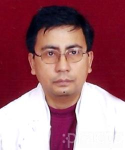 Dr. T C Singh - General Physician