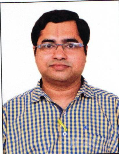 Dr. Tanmay Bansal - Ear-Nose-Throat (ENT) Specialist