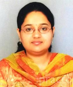 Dr. Tanmaya - Ayurveda