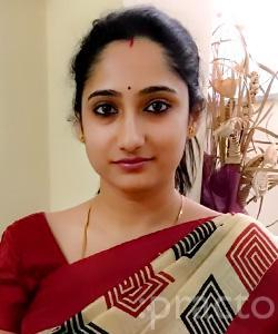 Dr. Tanushree Bhattacharyya (PT) - Physiotherapist