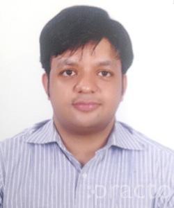 Dr. Tanveer Nawab - Pediatrician