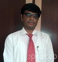 Dr. Tarun Bharti - Ayurveda