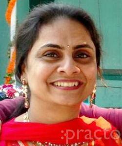 Dr. Taruna - Gynecologist/Obstetrician