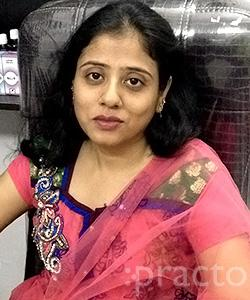 Dr. Tasneem Hussain - Homeopath