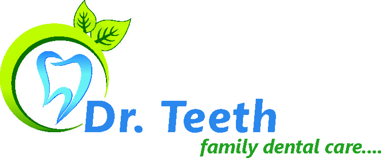 Dr. Teeth Family Dental Clinic