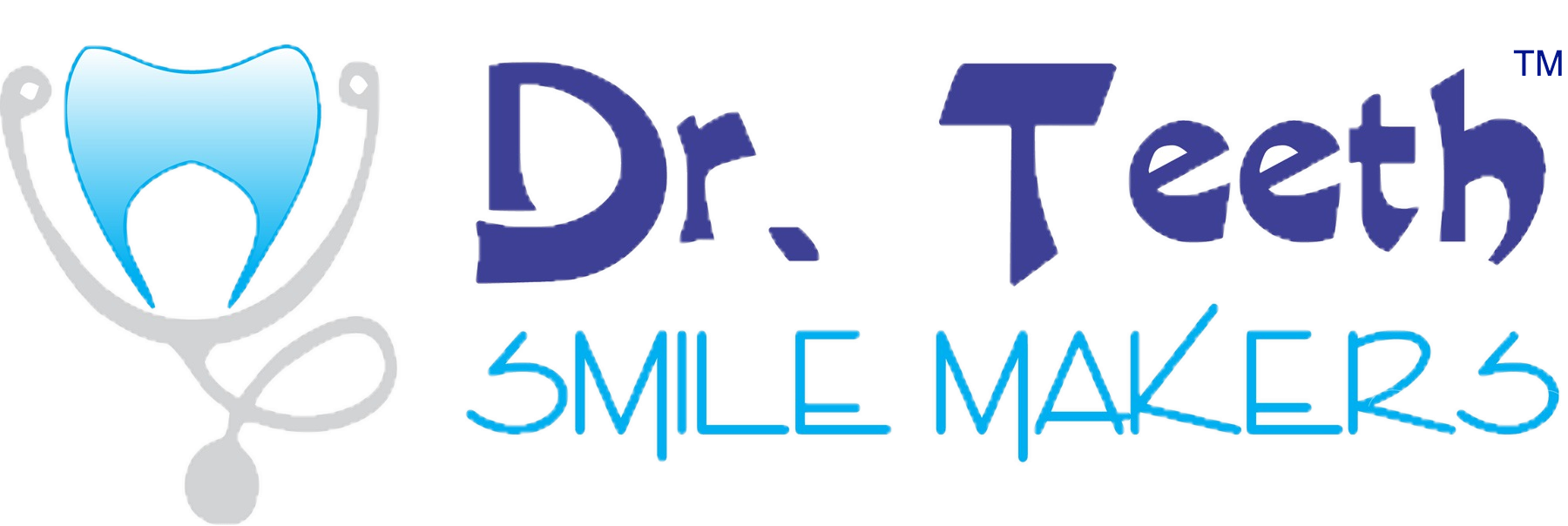 Dr. Teeth Smile Makers