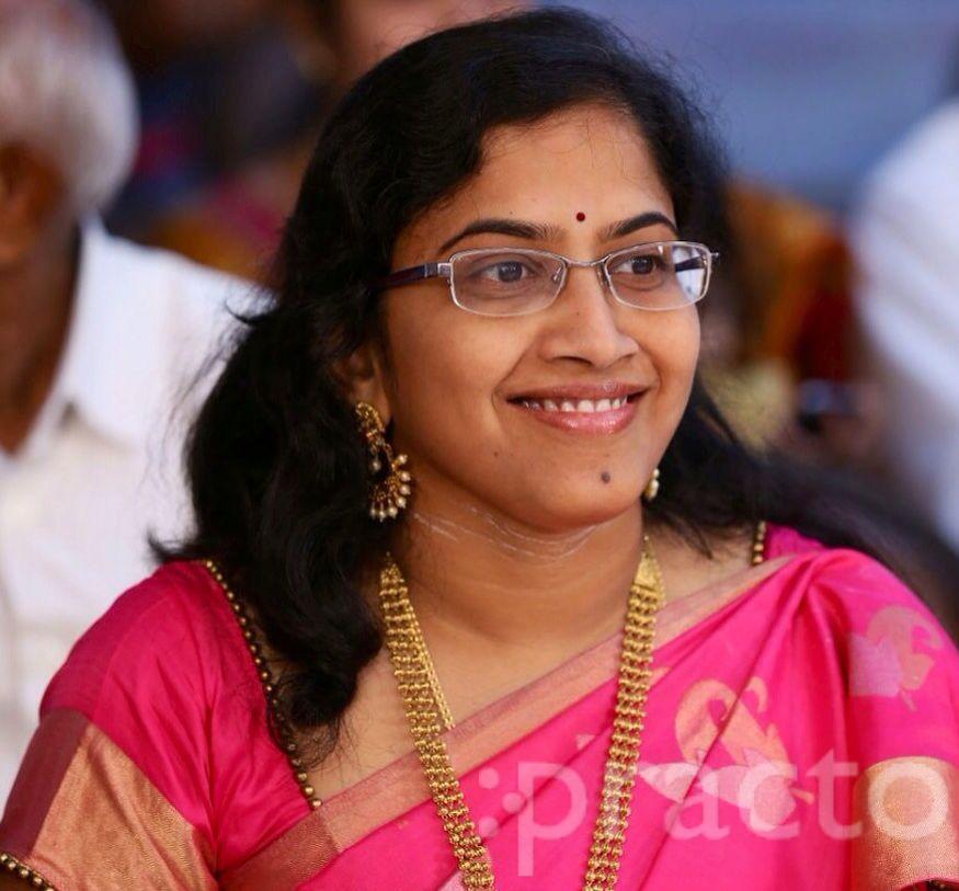 Dr. Teki Satya Sri - Dermatologist