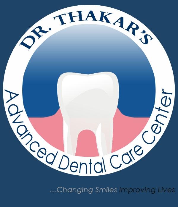 Dr. Thakar's Dental Care Centre