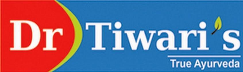 Dr Tiwari's Ayurvedic Multispeciality Clinic