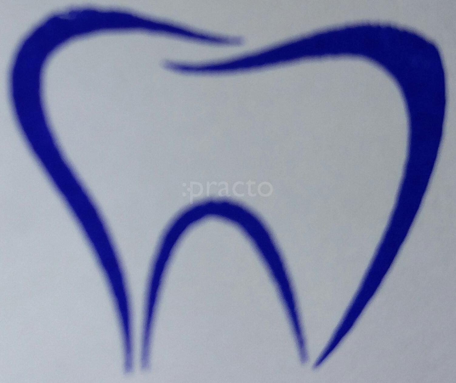 Dr. Tooth Superspeciality Dental & Implant Care
