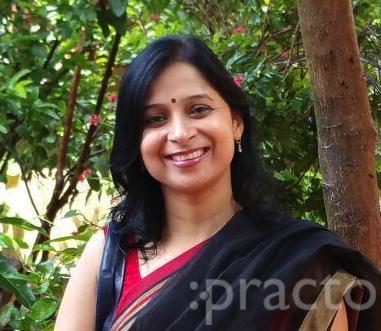 Dr. Tripti Dubey Yadav - Gynecologist/Obstetrician