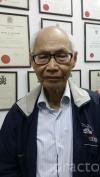 Dr. Tsoi Wing Foo