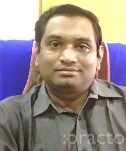 Tushar Warade - Ayurveda