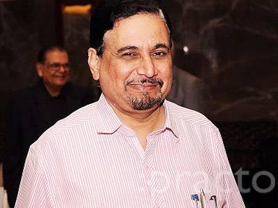 Dr. Uday Bodhankar - Pediatrician
