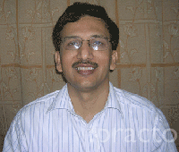 Dr. Uday Khopkar - Dermatologist