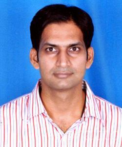 Dr. Udaybhaskar M - Urologist
